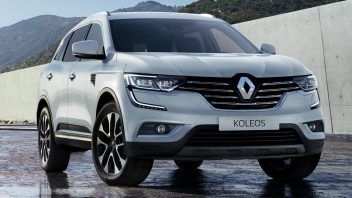 renault-koleos-hzg-ph1-beauty-shot-desktop.jpg.ximg.l_full_h.smart-352x198.jpg