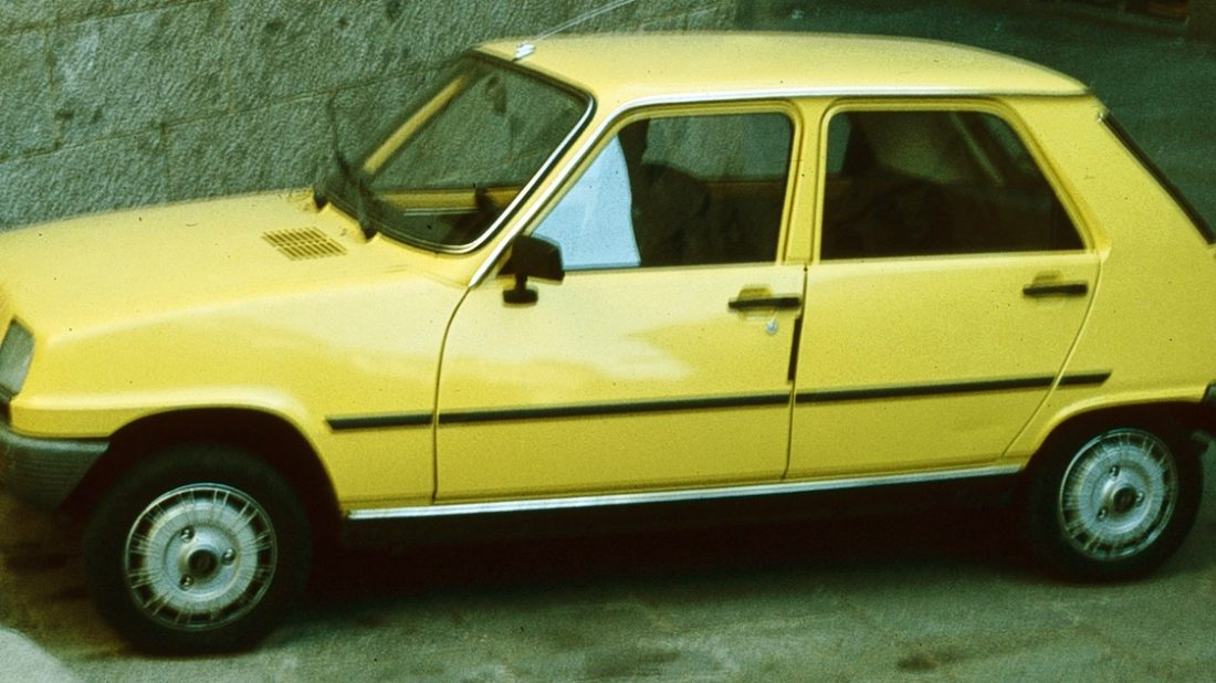 renault_5_first_generation_with_5_doors_in_spain-1100x618.jpg