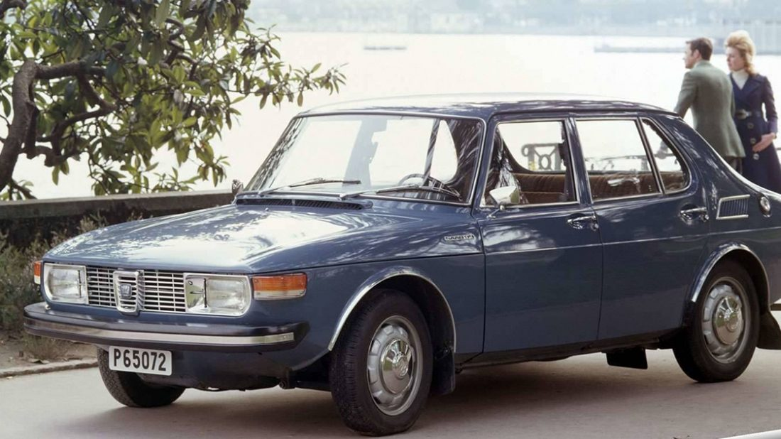 saab-99-1968-wallpaper-1100x618.jpg