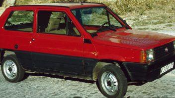 seat_panda_1985-352x198.jpg