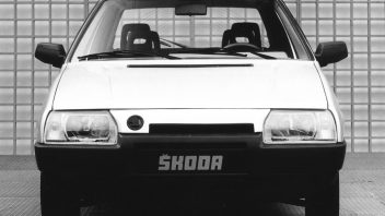 skoda_favorit_1-352x198.jpg