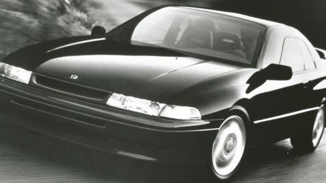 sports-car-face-plant-subaru-svx-1991-1997-1100x618.jpg