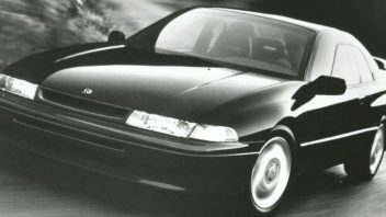 sports-car-face-plant-subaru-svx-1991-1997-352x198.jpg