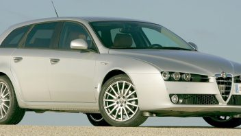 sportwagon-352x198.jpg