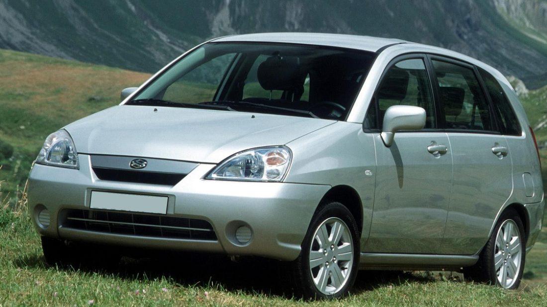 suzuki-liana-wagon-ii-1100x618.jpg