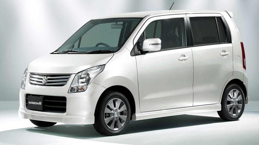 suzuki-wagon-r-limited-2-1100x618.jpg