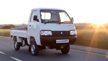 suzuki_super_carry_pickup_1-352x198.jpeg