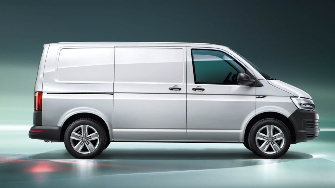 transporter-varianten-1100x618.jpg