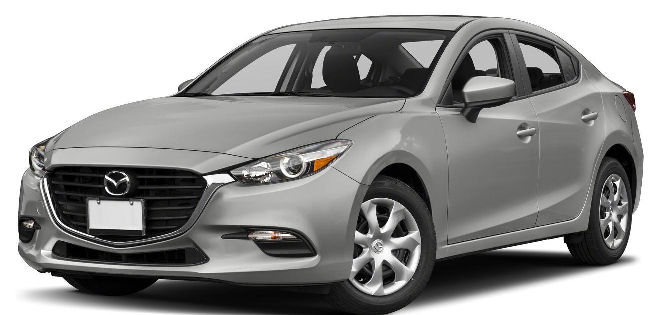 Fotografie Mazda Ostatní