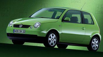 volkswagen-lupo-1999-1600-05-352x198.jpg