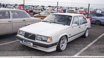 volvo-944-front-side-vrom-volvo-rendezvous-owners-meeting-2016-2-292704-352x198.jpg