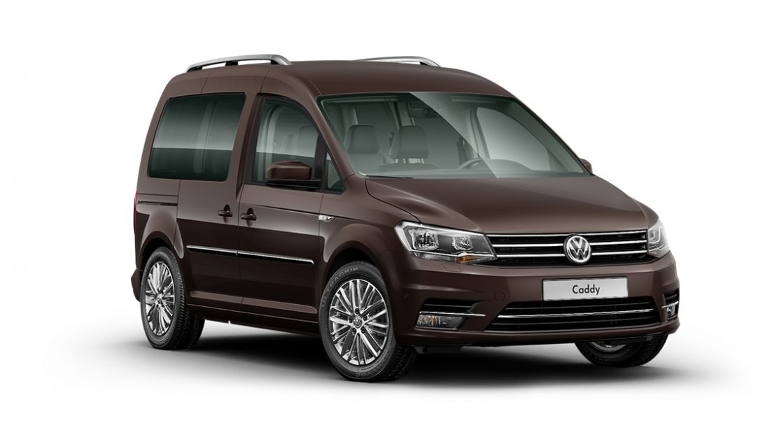 volkswagen caddy. Black Bedroom Furniture Sets. Home Design Ideas