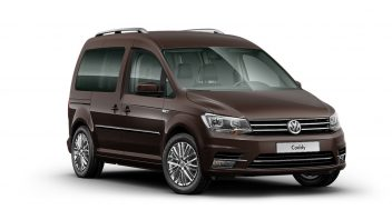 vw-caddy-highline-kurzer-radstand-352x198.jpg