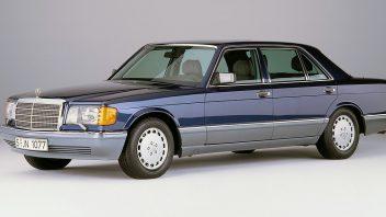 w126-mercedes-parts-352x198.jpg