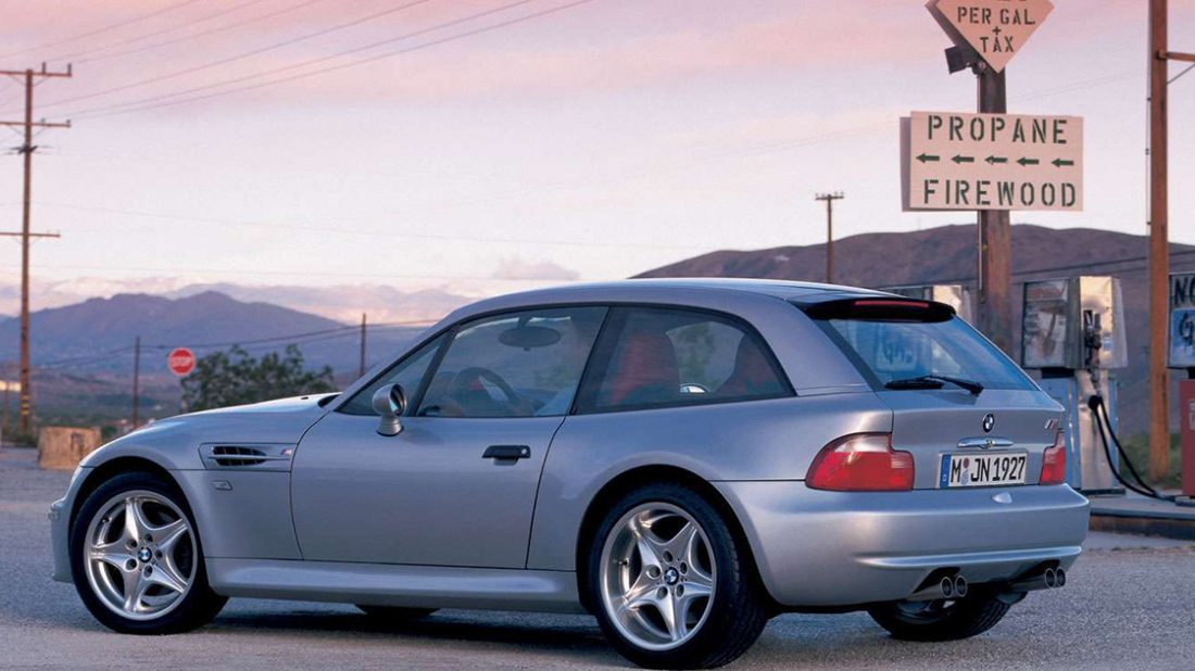 z3-coupe-1100x618.jpg