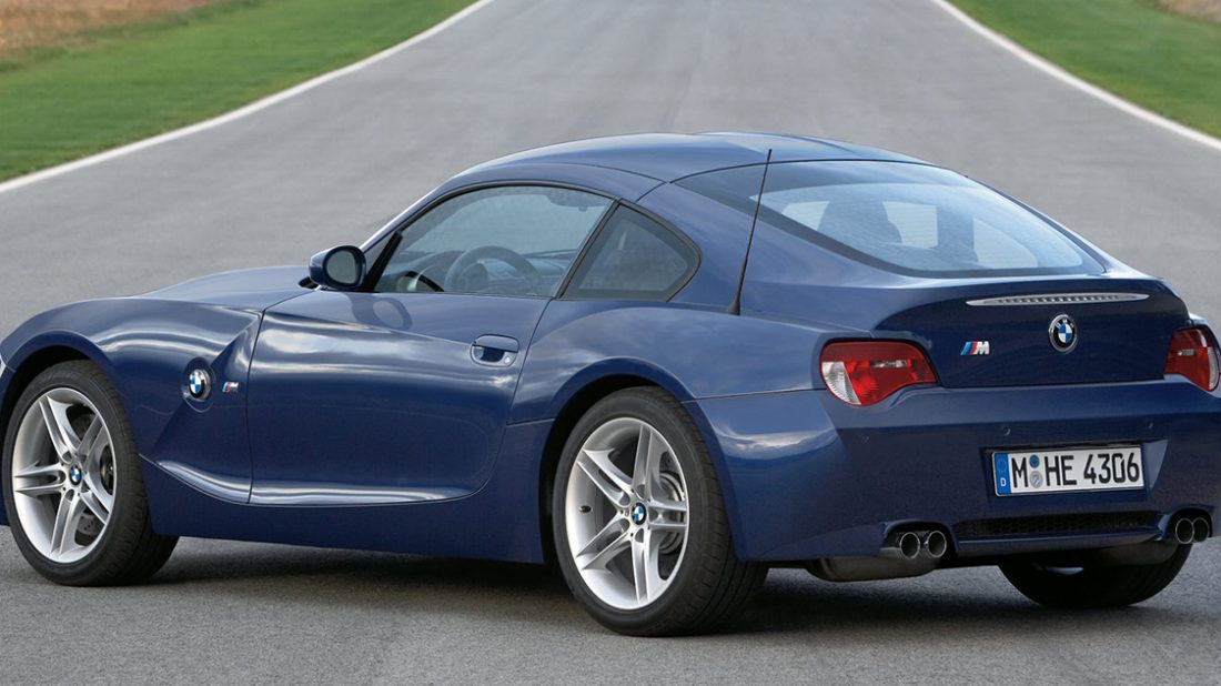 z4-coupe-1100x618.jpg